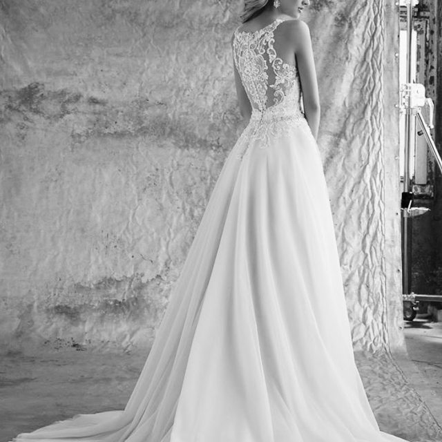dreambrides dreamdress morilee weddinggoals instawedding