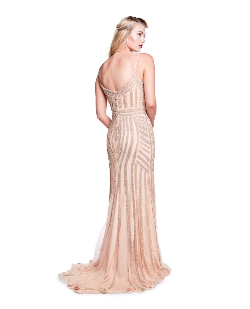 Vivian Champagne gold (4)